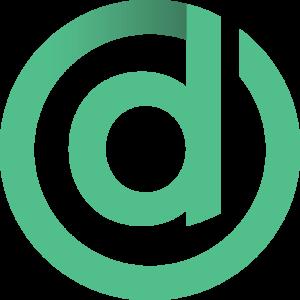 Digitalka.cz