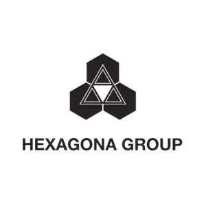 HEXAGONA GROUP