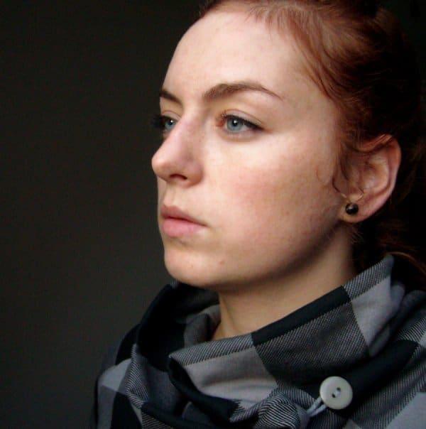 Eva Vrbová