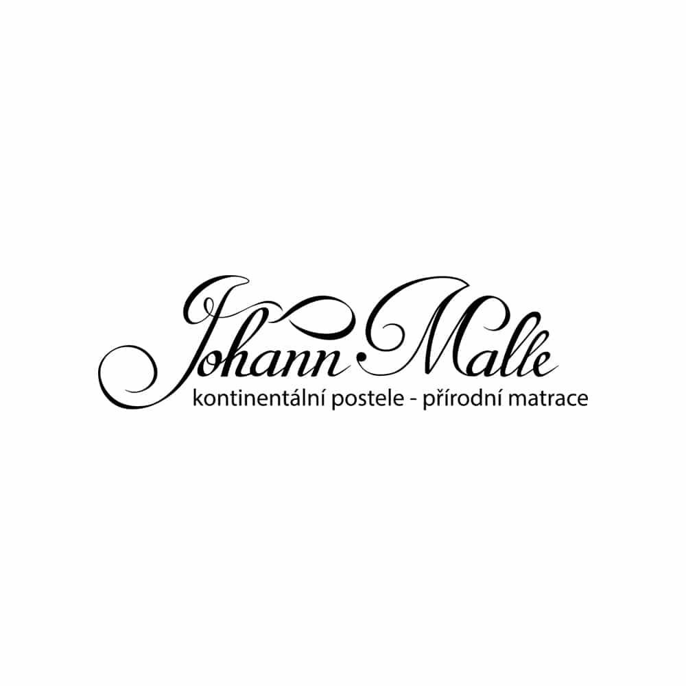 Johann Malle