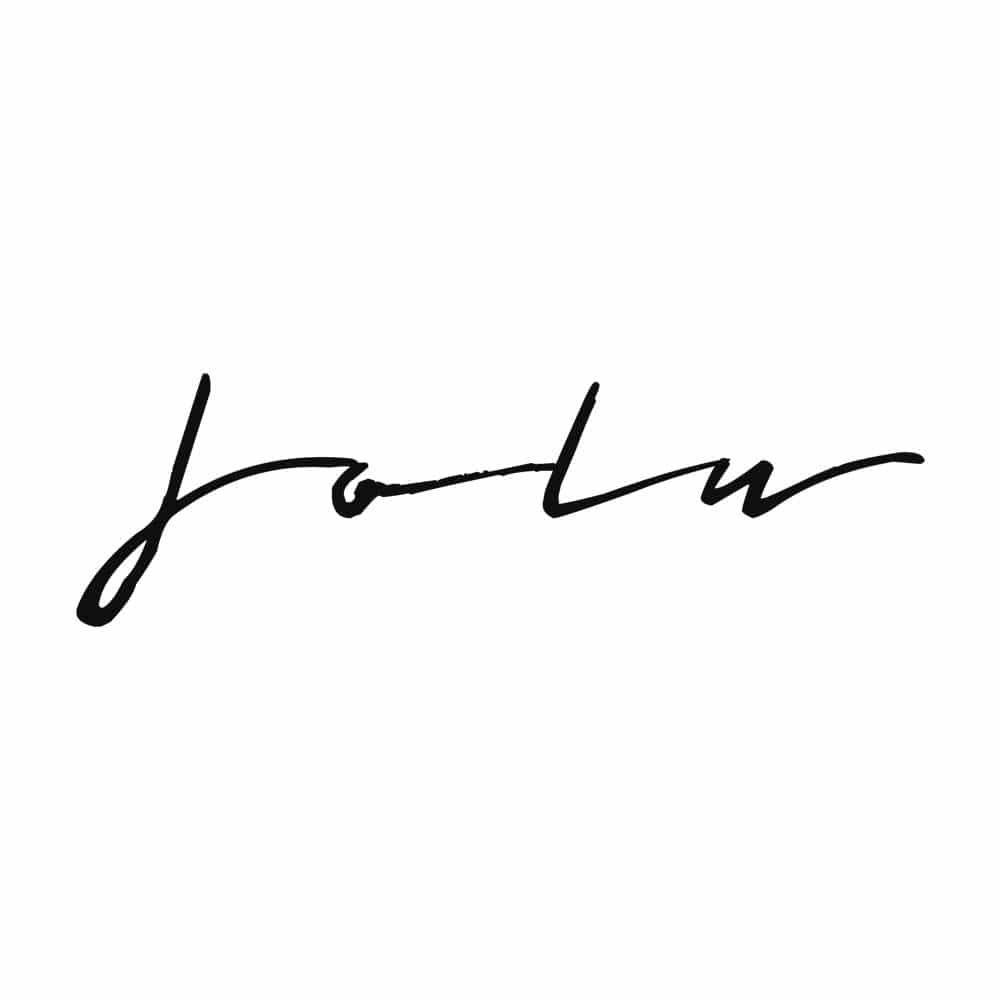 Jolu.cz varianta loga