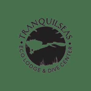 Tranquil logo