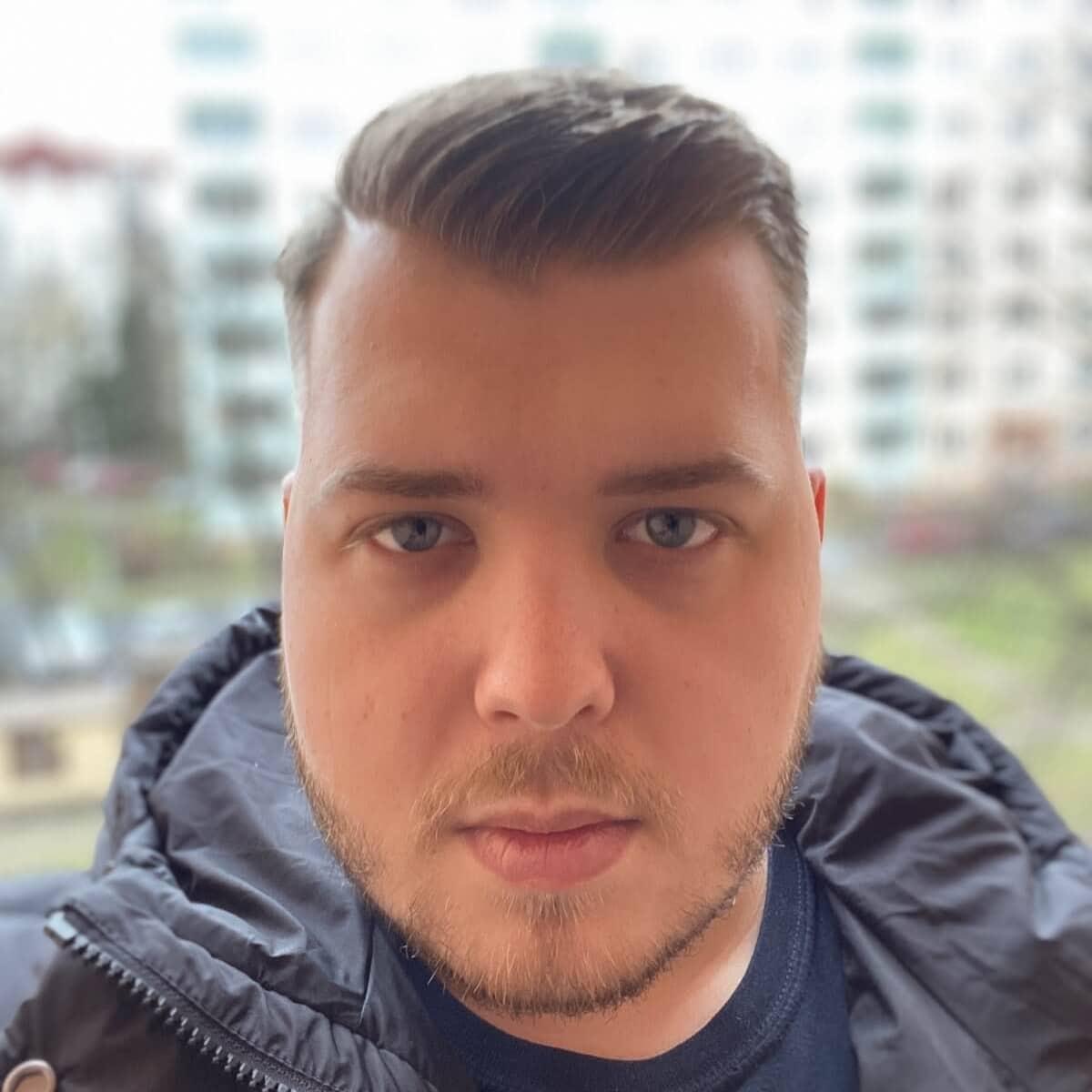 Jakub Heřmánek Digitalka.cz