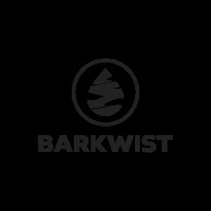 Barkwist logo